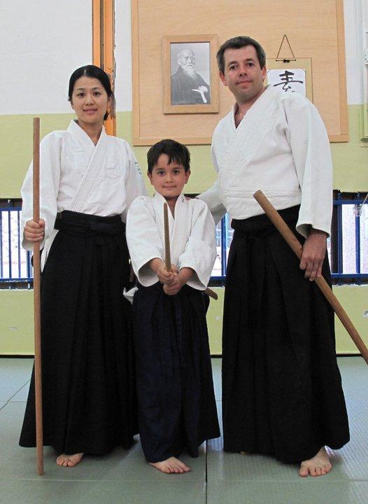 nke-zeev-kazuki- eikido