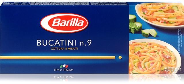 """בוקטיני 500 גר' .(צילום:יח""""צ)"""