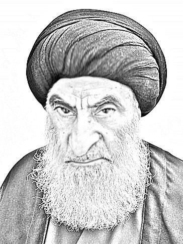 האיום האיראני