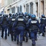 מרדף מרחוב לרחוב - צילום: עמית מנדלזון