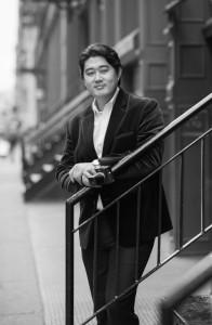 הבריטון שניאנג, תמונה של Jerry Liu