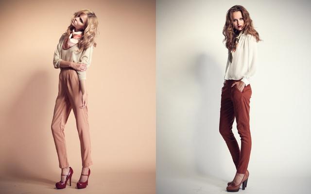"""מי מפחד מ-H&M? רשת האופנה """"YOOP"""" פותחת 10 סניפים חדשים בהשקעה של 3 מיליון שקל"""