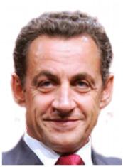 החרפה ביחסי צרפת-טורקיה על רקע הכרת הפרלמנט הצרפתי בשואת הארמנים