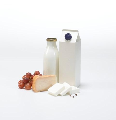 """ניצחון צרכני: חל איסור לגבות תוספת מחיר על מוצרי חלב בפיקוח בהכשר של בד""""צ או מהדרין"""