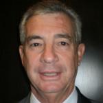 נשיא התאחדות המלונות בישראל, עמי פדרמן: מסרים מנוגדים