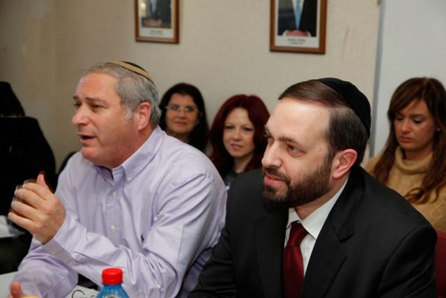 מנהל מקרקעי ישראל: בעקבות הסדרת זכויות החקלאים בקרקע, נגדיל את היצע יחידות הדיור במשק