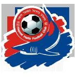 כדורגלן ישראלי שכיכב בנבחרת פלסטין, חוזר לקבוצת האם – הפועל חיפה