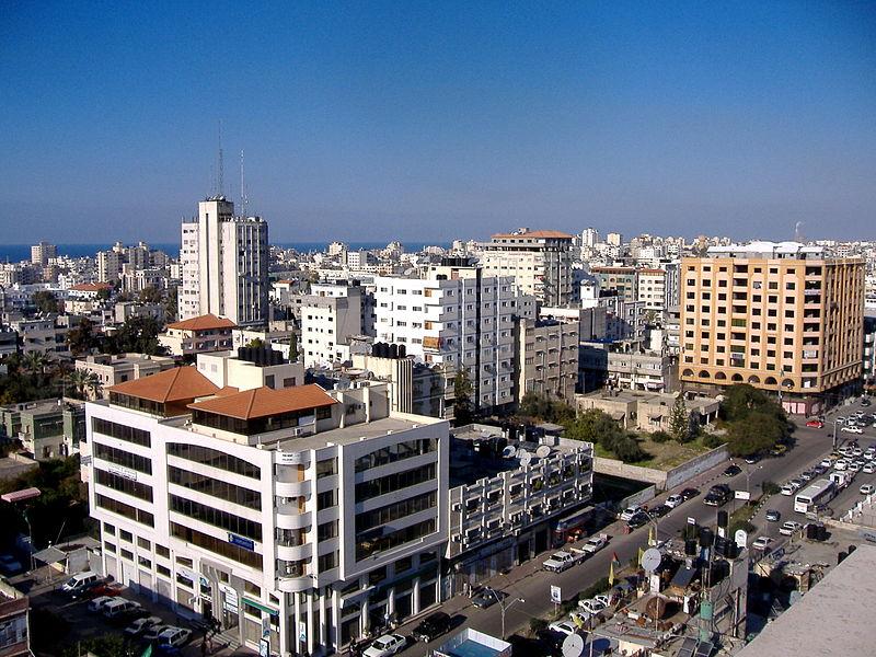 """גורם ביטחוני בכיר: עלייה בהעברת אמל""""ח לעזה כי הגבול עם מצרים פרוץ"""