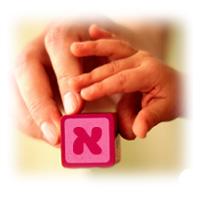 מי שומר על ילדי הגן האוטיסטי?