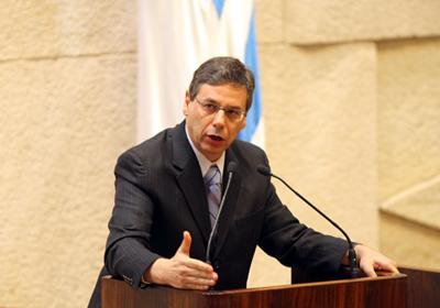 """""""ישראל תגיב בעוצמה נגד מתקפת האקרים""""."""