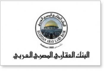 לוגו בנק