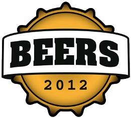 Beers 2012 - תערוכת הבירה בהיכל נוקיה