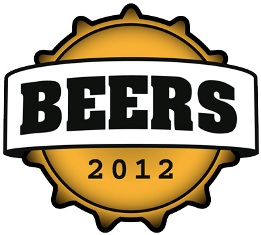 תערוכת הבירה - יום רביעי בהיכל נוקיה