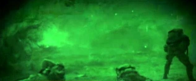 """""""אריות הים"""" חילצו בני ערובה משבי שודדי ים בסומליה"""