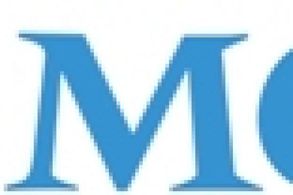 EMC הטמיעה מערכות אחסון מאוחד בגרמניה ואנגליה בהיקף של 1.2 מיליון שקל