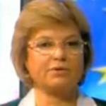 טנסו צ'ילר, ראש ממשלת טורקיה לשעבר