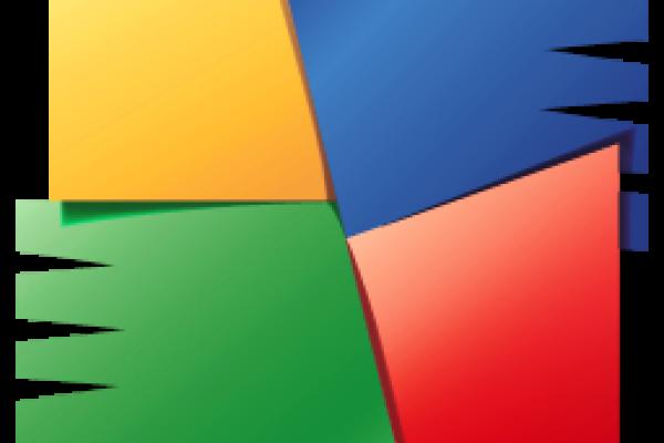 חיוני, וחינם: תוכנות חובה למחשב –  סיבוב ראשון