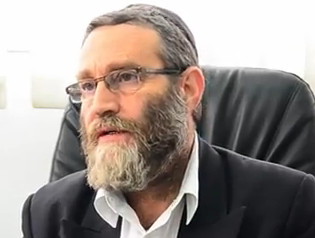השיטה הישראלית להחזרת תושבים: ביטול הפטור ממכס על ייבוא מכוניות