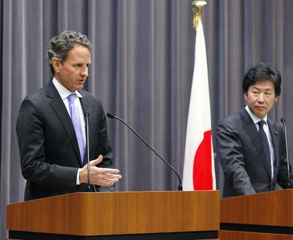 הישג אמריקני: יפן תקצץ את כמות הנפט שהיא רוכשת מאיראן