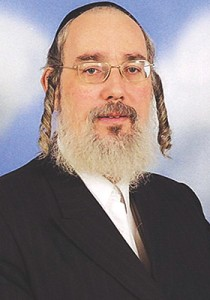 """ח""""כ אייכלר: """"אנטישמי! שונא ישראאל!"""". צילום - אתר הכנסת"""