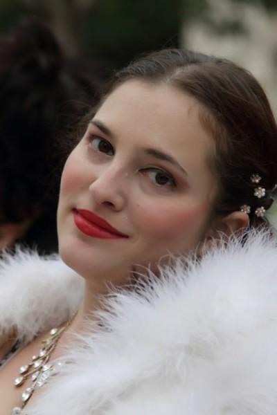 דרמה באופרה: קונצרט מיוחד למען הזמרת שנותרה ללא קורת גג