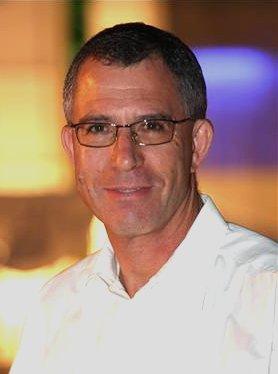 פאוורסיינס התקינה מערכות לחיסכון בחשמל בסניפי מקדונלד'ס בישראל