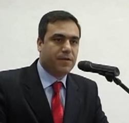 הקאן פידאן, ראש שירות הביון הטורקי