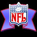 NFL-icon