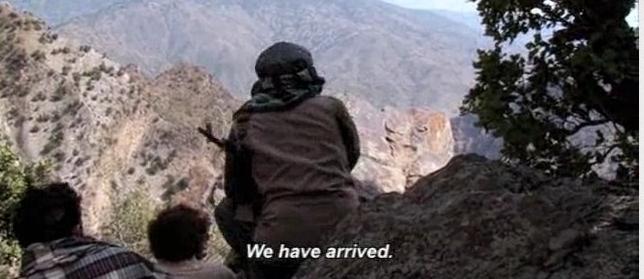 """דו""""ח סודי של נאט""""ו מאשר: פקיסטן תומכת בטליבאן"""