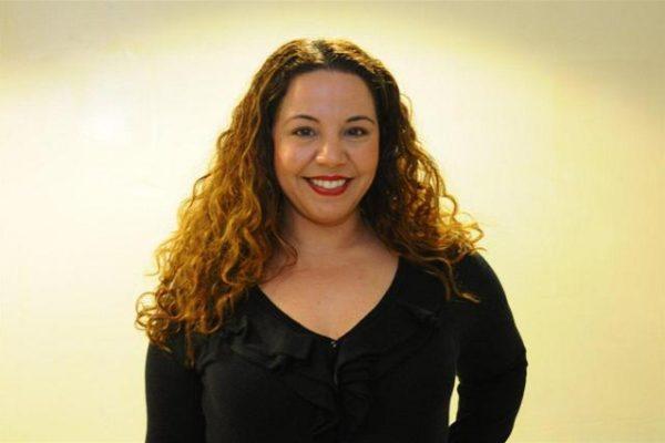 מילי דרור מונתה למנהלת השיווק של רשת קפה גרג