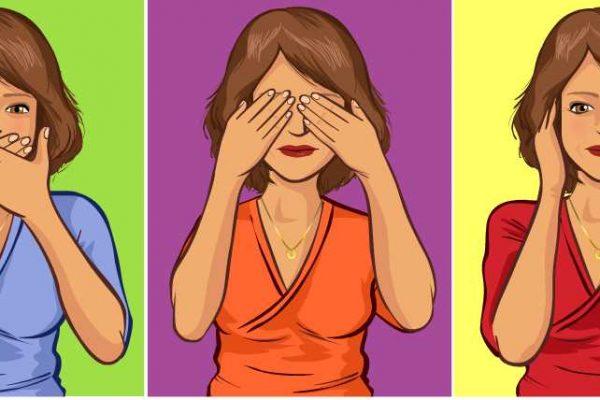 מחסום הבושה: 67 אחוז מהישראליות נמנעות מלשתף בבעיות בריאות אינטימיות