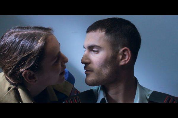 שלושה סרטים ישראליים התקבלו לפסטיבל הקולנוע של רוברט דה נירו