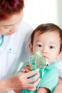 שוני מהותי בין הרפואה הסינית לרפואה המערבית