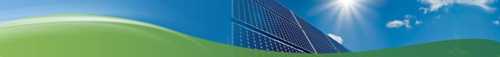 אנרגיה סולארית (צילום: אתר משרד האנרגיה)