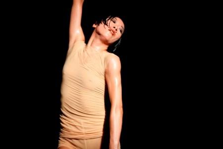 פסטיבל ישראל מציג: התיאטרון הקסום של טרי צ'פלין ופרינג' מאדינבורו, מעופפים מניו יורק ומתופפים מיפן, הרקוויאם של ורדי ומוזיקה של כל העדות