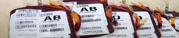 """במד""""א מבקשים: בואו לתרום דם בפסח עקב המחסור העונתי בתרומות דם"""