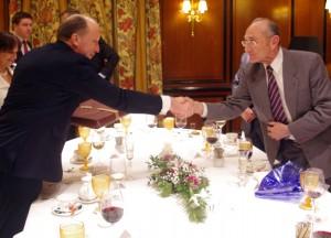 השר לנדאו וראש ממשלת ליטא (צילום: באדיבות שגרירות ישראל בוילנה)