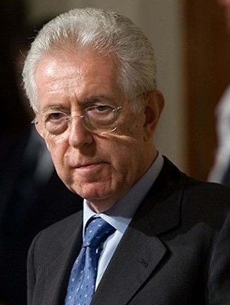 """ראש ממשלת איטליה: ביטחון המזה""""ת תלוי בפתרון הסוגיה הפלסטינית"""