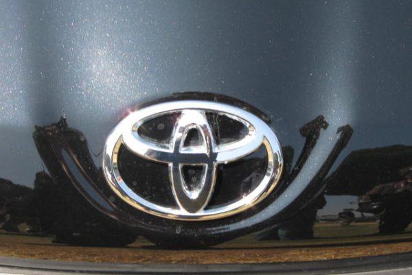 חדש: יבוא כל מכונית בתקינה אמריקאית או אירופאית