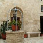 ירושלים. צילום עירית רוזנבלום