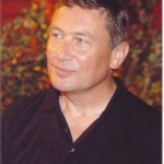 נוחי דנקנר, הבעלים של אי.די.בי (צילום: טלי קצורין)