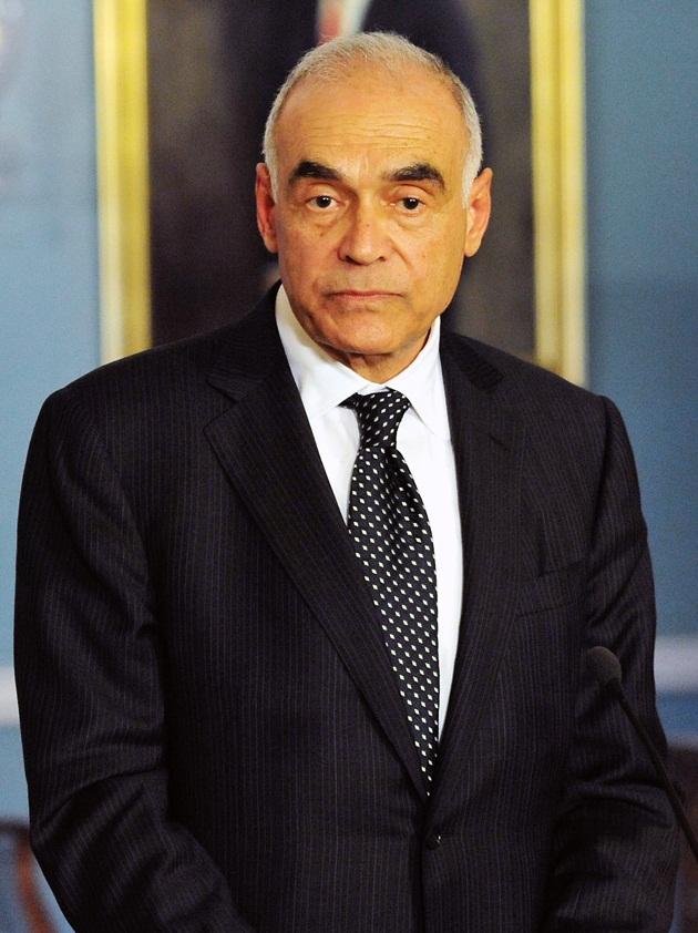 שר החוץ המצרי: בנייה בהתנחלויות – התגרות בקהילה הבינלאומית