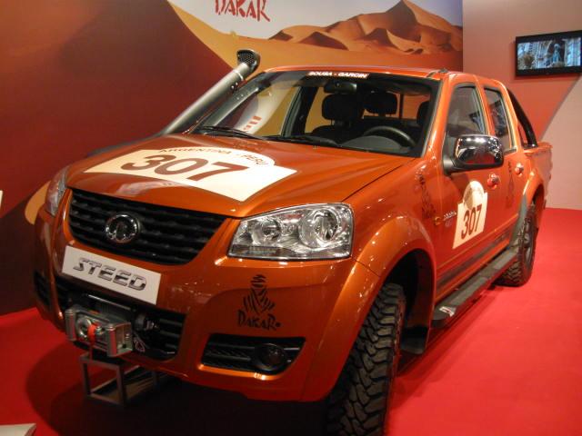 מכירות הרכב בסין ממשיכות לצמוח