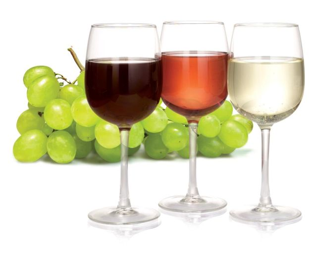 יינות חדשים באיזי ג