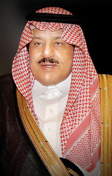 המונרכיה הסעודית זקנה וחולה ולא ברור אם יציבותה תימשך