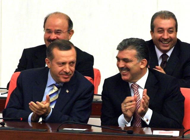 טורקיה: כהונת הנשיא תוארך לשבע שנים
