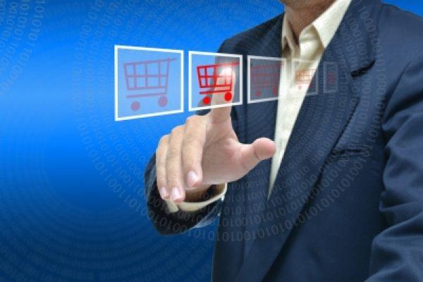 ממשלת ישראל אישרה הקמת מאגר מחירים לרשתות השיווק