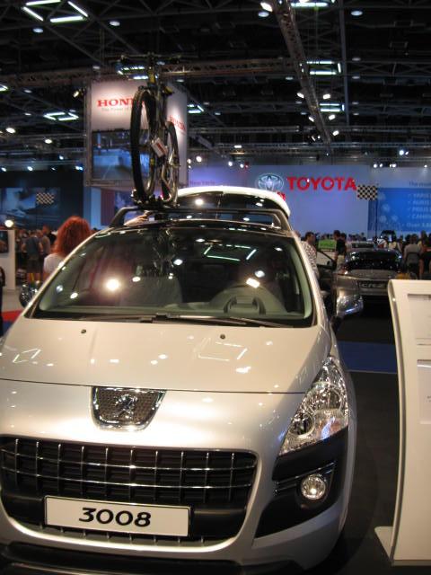 75 מכוניות בשווי כולל של 4 וחצי מיליון שקלים נמכרו ביום אחד
