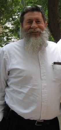 יעקב כץ, כצלה (צילום יקימדיה)