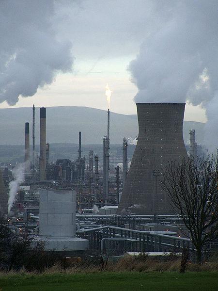 """משרד האנרגיה מרחיב את מיזם המלגות גם ללומדים בחו""""ל"""